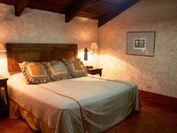 Apartment in Antigua Guatemala 1 bedroom 1 5 bathrooms sleeps 2
