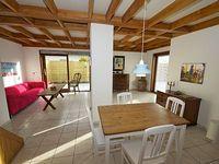 Nice open kitchen 2 bedrooms child-friendly terrace