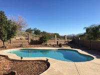 Well Situated In Nw Tucson Close To Catalina State Park Dining Site Seeing
