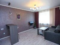 Apartment in Yerevan 1 bedroom 1 bathroom sleeps 3