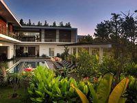 Villa in Krong Siem Reap 6 bedrooms 6 bathrooms sleeps 16