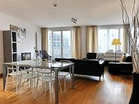 Apartment in the center of Brussels with Internet Lift 459516