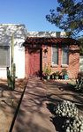 Bright Central Newly Remodeled 2BR 1BA