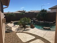 3 Bedroom Home With Pool