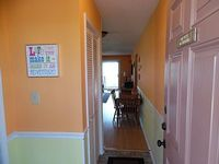 Recently Renovated 2 Bedroom And 2 Bathroom With Many Amenities