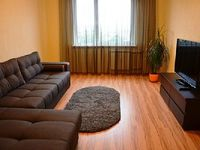 Apartment in Minsk 1 bedroom 1 bathroom sleeps 2