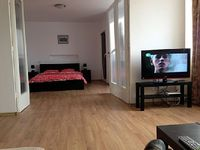 Apartment in Bucharest 2 bedrooms 1 bathroom sleeps 4