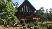 Mountain View Cabin Sleep 8 To 10 People 2 Bedroom With Loft And 2 Full Bath