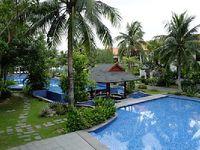 Villa in Ngu Hanh Son 3 bedrooms 4 bathrooms sleeps 9