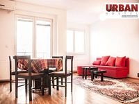 Apartment 188 m from the center of Skopje with Internet Air conditioning Lift Parking 415422