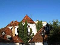 Holiday house Brasov for 5 persons with 2 bedrooms - Holiday house