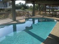 Super Saver Fall Special 4 for 3 or 8 for 6 Free Nights