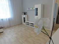 Lovely flat in a quite location just a short walk from Old Town