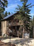 Gray Goose Lodge - Beautiful Cabin Just Minutes From The Slopes And Attractions