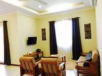 Les Residences Yen Dy II 111 Living Room 2Bedroom 2Bathroom Pool 95sqm