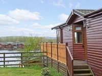 Lovely detached single-storey lodge on the South Lakeland Leisure Village Views of the lake Excellent touring base On-site leisure facilities Carnforth 2 miles