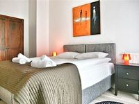 Apartment in the center of Brussels with Internet Lift 459658
