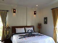 Apartment in Krong Siem Reap 2 bedrooms 2 bathrooms sleeps 4