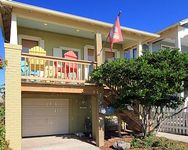 Gulf Views and breezes 2 Bedroom Cottage