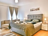 Studio apartment in the center of Brussels 459267