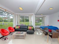 Apartment in Punta Del Este 1 bedroom 1 bathroom sleeps 4