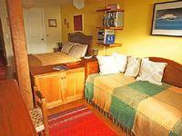 Apartment in Puerto Varas 1 bedroom 1 bathroom sleeps 3
