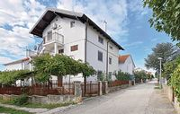 1 bedroom accommodation in Pirovac