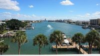 Gorgeous Waterfront 2 2 INQUIRE FOR 15 OFF NOW - JANUARY