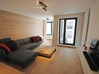 stylish and luxurious finished 3 bedroom apartment