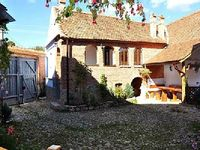 Holiday house Vale for 2 - 3 persons with 1 bedroom - Farmhouse