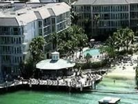Condo 2 Bedrooms 2 Baths 6 Sleeps Parking Private Beach Private Fish Pier