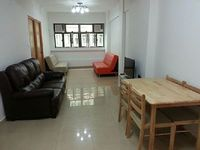 Apartment in Jordan 3 bedrooms 1 5 bathrooms sleeps 10