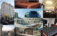 Apartment in Odesa 2 bedrooms 1 bathroom sleeps 6