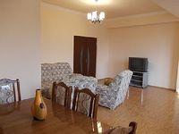 Apartment in Yerevan 3 bedrooms 1 5 bathrooms sleeps 8