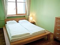 Apartment in the center of Vilnius with Internet Washing machine 371559