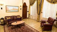 Apartment 305 m from the center of Odessa with Internet Air conditioning Washing machine 385484