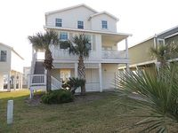 Relax on 3 Decks enjoy sunrise sunset 3 Bed 4 5 Bath Sleeps 11