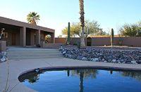 House in Tucson 3 bedrooms 2 5 bathrooms sleeps 6