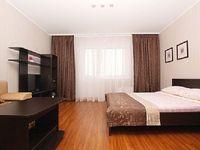 Apartment in Chelyabinsk 1 bedroom 1 bathroom sleeps 3