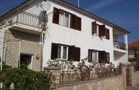 Apartment Jezera for 4 people with 2 rooms - Apartment