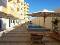 Apartment Hurghada for 2 - 6 people with 2 rooms - Apartment