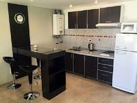 Apartment in El Calafate 1 bedroom 1 bathroom sleeps 2