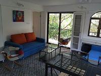 Apartment in Lantau Island 2 bedrooms 1 bathroom sleeps 6