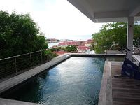Villa 3 Bedrooms 3 Baths Sleeps 6