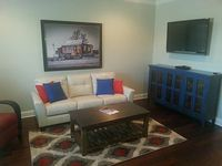 OPENING FOR WOFFORD GAME WEEKEND BOOK YOUR FALL GETAWAY TO HISTORIC OXFORD MS