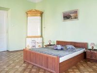 Apartment in L Viv 2 bedrooms 1 bathroom sleeps 4