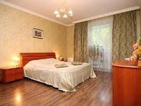Apartment in Odesa 1 bedroom 1 bathroom sleeps 4