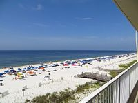 Beautiful Beachfront Bliss Booking for Fall and Winter Great Rates