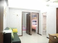 Apartment in Yau Ma Tei 2 bedrooms 1 bathroom sleeps 8