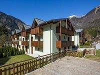 Apartment in great location in Carisolo Pinzolo
